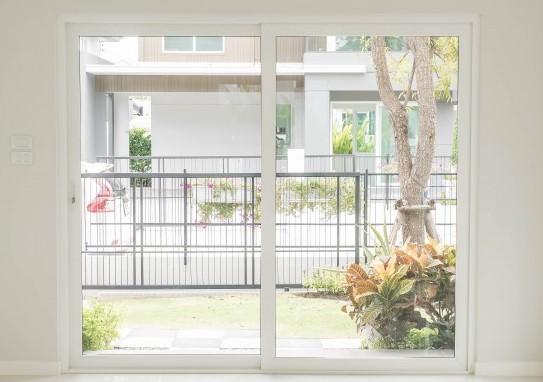 PC 18 1 | Property Contractors 24/7