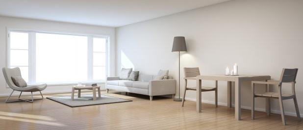 PC 18 | Property Contractors 24/7
