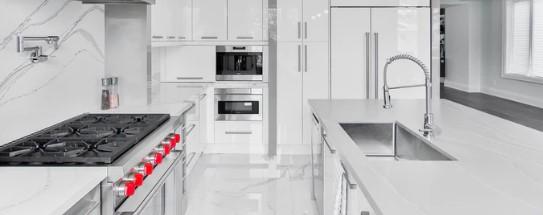 PC 5 5   Property Contractors 24/7