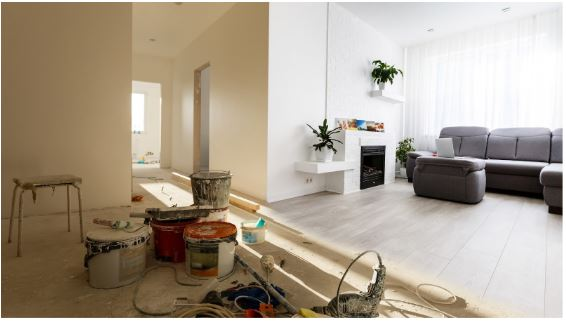 09 PC247 | Property Contractors 24/7