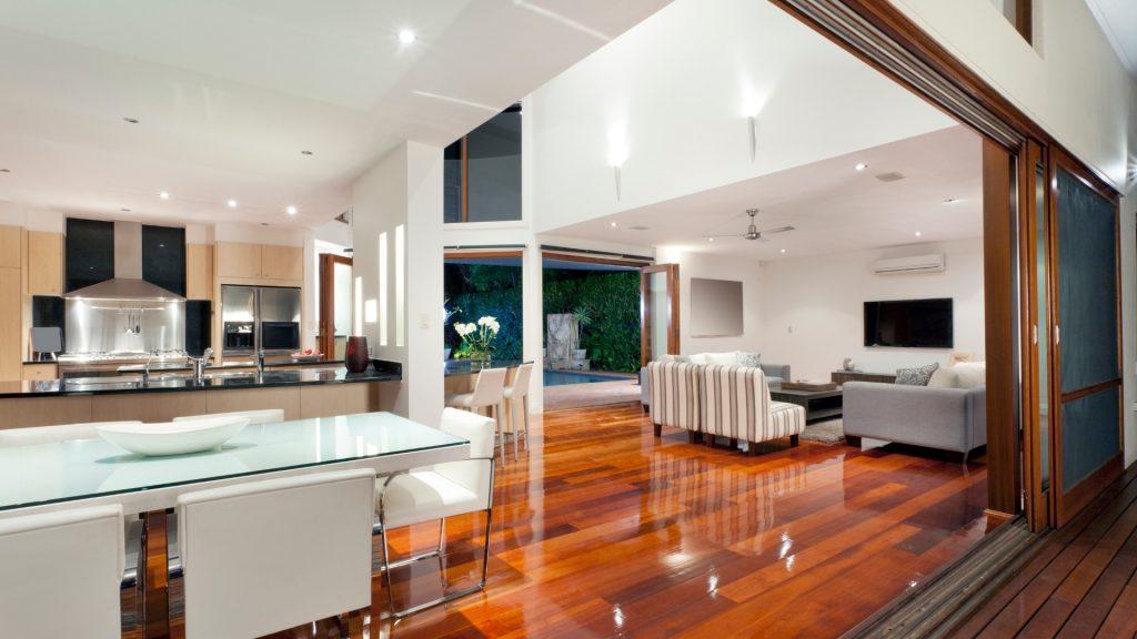 Untitled design | Property Contractors 24/7